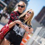 Cei trei designeri care dau tonul în moda străzii