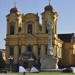 Weekend cultural prin Romania