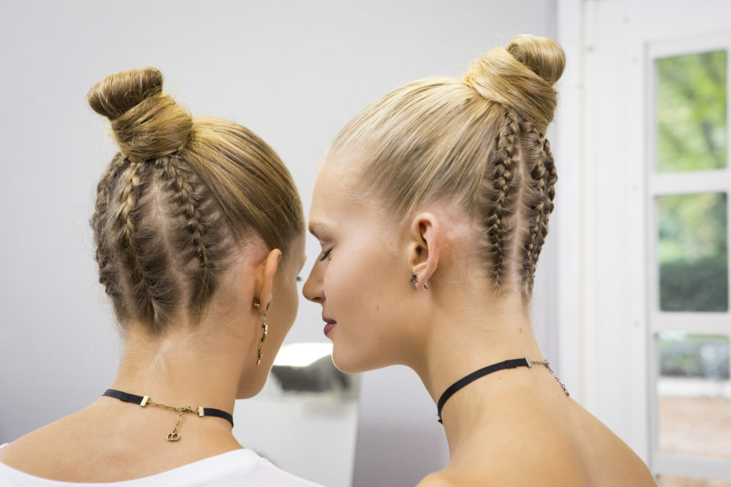 impletituri