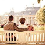 3 ocazii să celebrezi iubirea, chiar şi la vârste înaintate