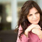 3 afecțiuni tăcute diagnosticate adesea prea târziu