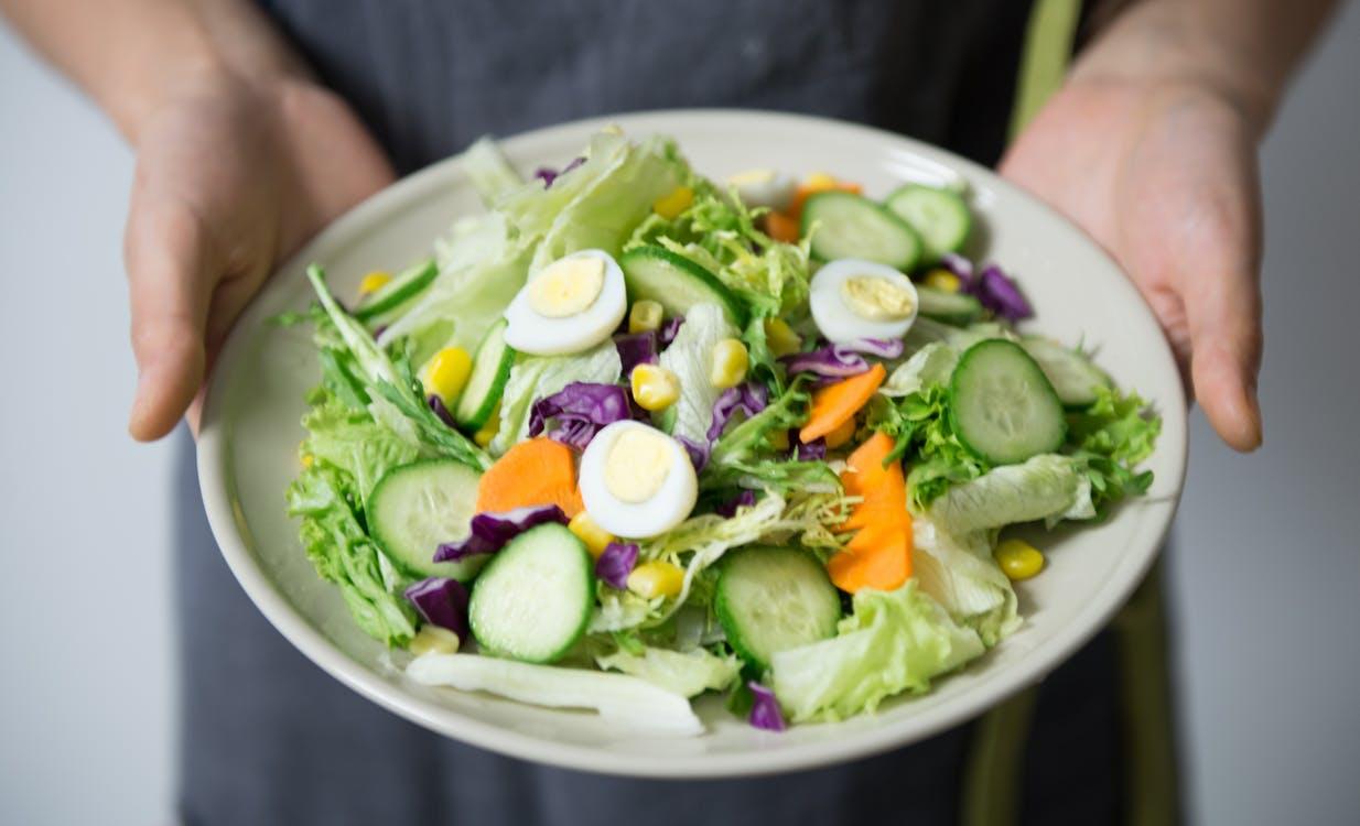 mâncăruri super ușor de scădere în greutate