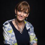 Simona Baciu: Copiii vin în viața noastră ca să ne învețe ceva