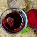 Sucurile roșii, sănătate la pahar