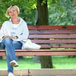 Menstruația, sarcinile sau menopauza - manifestări hormonale care te predispun la boli neurologice
