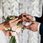Nunta - semnificații creștine și populare