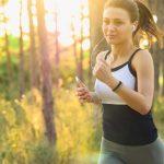 De ce să mănânci înainte și după exerciții