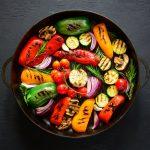 Legume și fructe despre care nu știi că sunt super-alimente