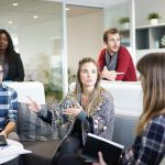 Academia Banilor: Leadershipul și profitul companiei tale
