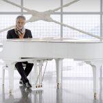 Andrea Bocelli: Lumea este o mină de minuni fără sfârșit