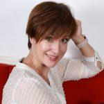 Medeea Marinescu: Am învățat să mă bucur de azi