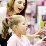 Cum îți înveți copilul să ia decizii bune