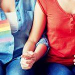 Homosexualitatea: când amândoi sunt de-o orientare
