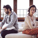 Care sunt cele mai frecvente motive de ceartă în cuplu și cum găsim soluții