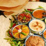 Ghidul orașului Dubai pentru vegetarieni