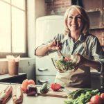 Care sunt cele 5 reguli de aur ale designului de bucătărie