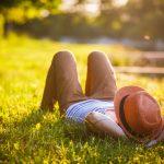 6 obiceiuri din vacanță de care te poți bucura tot anul