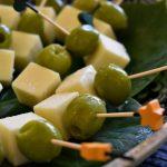 Marile beneficii ale consumului de brânză
