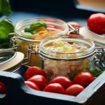 10 alimente pentru sănătatea ficatului