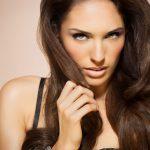 Trucuri noi pentru feminitate – cum porţi sutienele bralette
