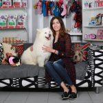 Ana Maria Tache: Și câinii au coaforul lor