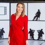 Andra Petrescu: Mă îngrijesc iubindu-mă