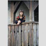 Dana Gonț: Nu poți trece prin viață fără să ierți