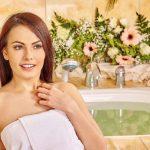 Aromaterapie cu veselie