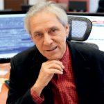 Mircea Radulian: Cutremurele nu pot fi prevăzute