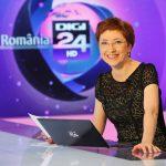 Alice Iacobescu: Dacă știi să pui întrebările, obții și răspunsurile