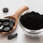 Carbunele medicinal, remediu multitalentat