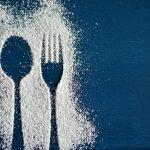 Alimente care slăbesc articulațiile