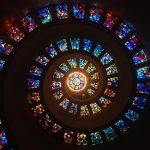 Curiozități despre marile religii ale lumii
