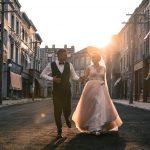 Sfaturi pentru alegerea unui fotograf de nunta in Bucuresti