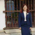 Ana-Maria Ștefan (profesor): Teatrul ca instrument de dezvoltare personală