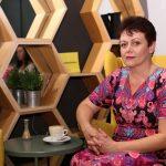 Marta Constantin (profesor): Notele n-ar trebui să conteze atât de mult