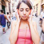 Cum îți păstrezi calmul într-o lume agitată?