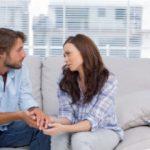 Cu iubirea la psiholog