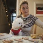 Cum să îi stabilești câinelui tău o dietă sănătoasă odată pentru totdeauna