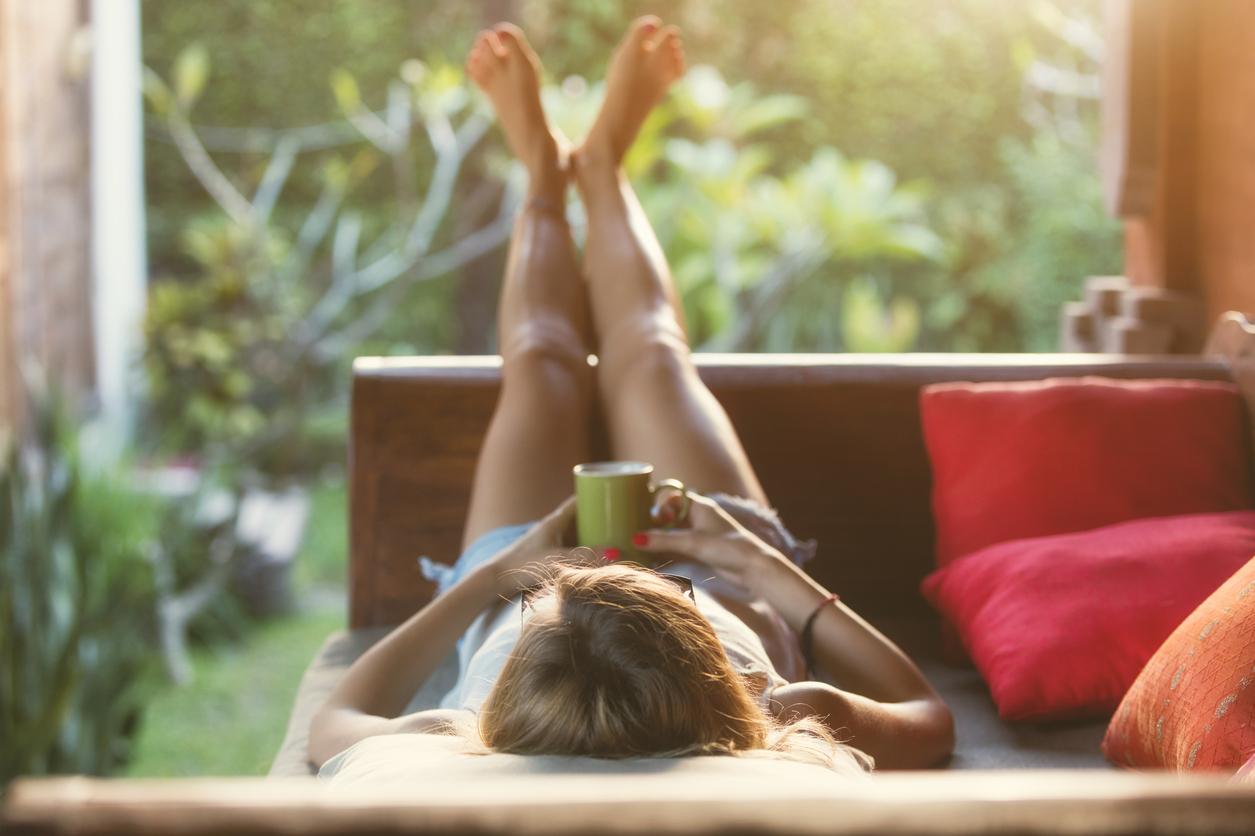 stilul de viata sedentar