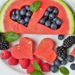 Diete disociate în fel și chip