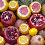 Cure întăritoare pentru organism