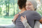 sfaturi post mastectomie