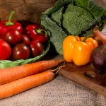 Celulele canceroase mor datorită acestor alimente. Tu le consumi?