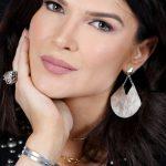 Monica Barladeanu (1)