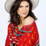 Monica Barladeanu (2)