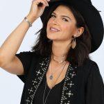 Monica Barladeanu (4)
