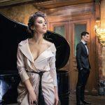 Irina Rimeș: Eu nu concurez cu nimeni