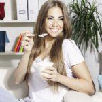 Dieta pentru refacerea florei intestinale