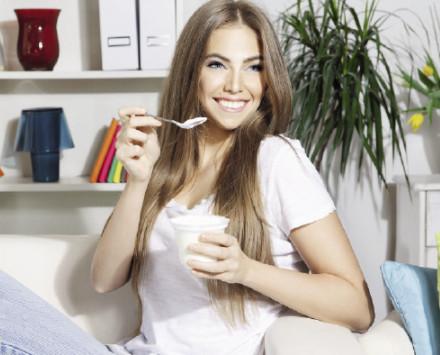 dieta intestinale flora pentru